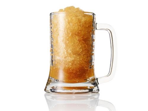 Коктейли из пива рецепты с фото